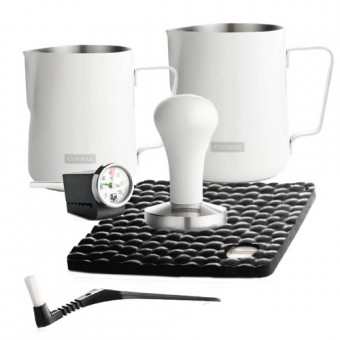 Expobar Barista Kit Exclusive