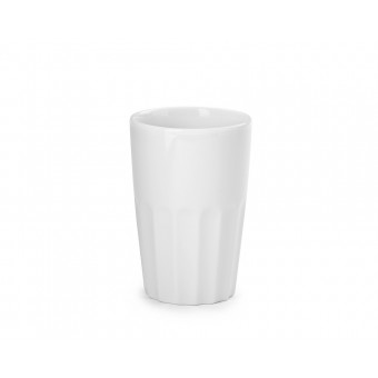 Vendel kaffemugg 400ml